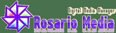 Rosario Media | Diseño de sitios web, apps android y mas